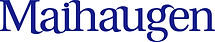 fileMaihaugen-logo-web-jpg-kopi.jpg