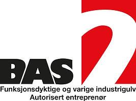 Logo BAS 2.jpg