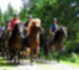 Riding camp IMG_2792.jpg