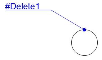 Основные понятия графического языка программирования #Project. Определение прототипа
