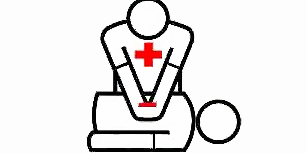 RSV Online Health Care ASHI/Medic  CPR course (Adult, Child, infant)