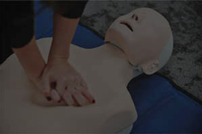 Company CarePlus CPR and AED