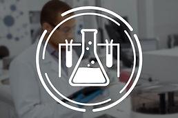 Diagnostic-Lab-Med2U.jpg