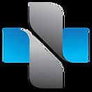 Med2U Logo