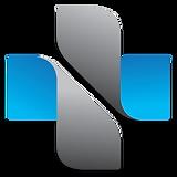Med2U Mobile Laboratory Logo