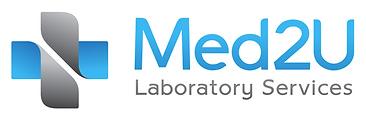 Med2U-Lab-Services-Logo-Med.png