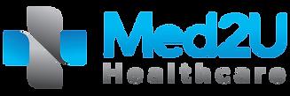 Med2U-Logo-600Float.png