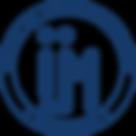 Logo_IJM Allgemein_blau.png