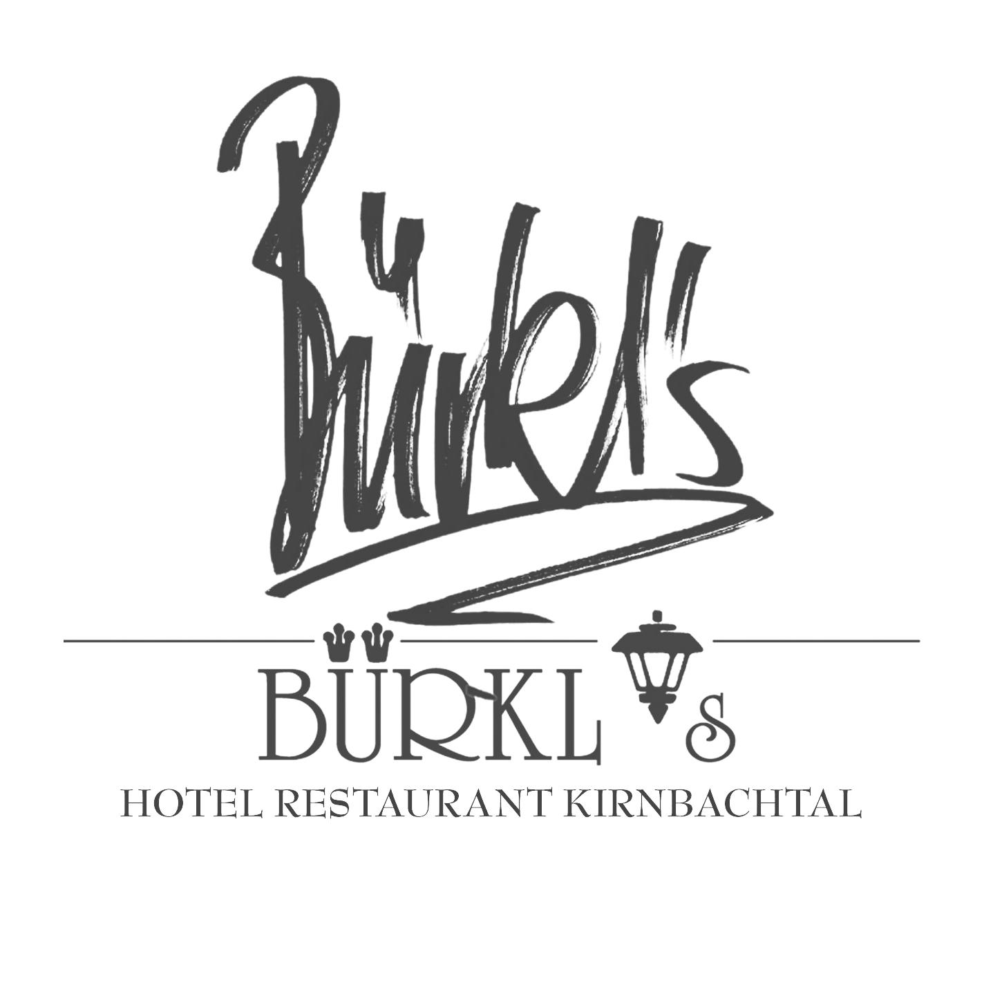 Bürkl's