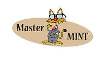 MasterMINT_Logo.jpg
