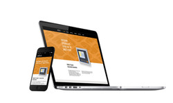 Adcos IT GmbH