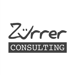 Zürrer Consulting