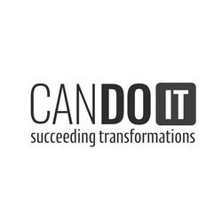 Logo_CanDoIT-grau_web