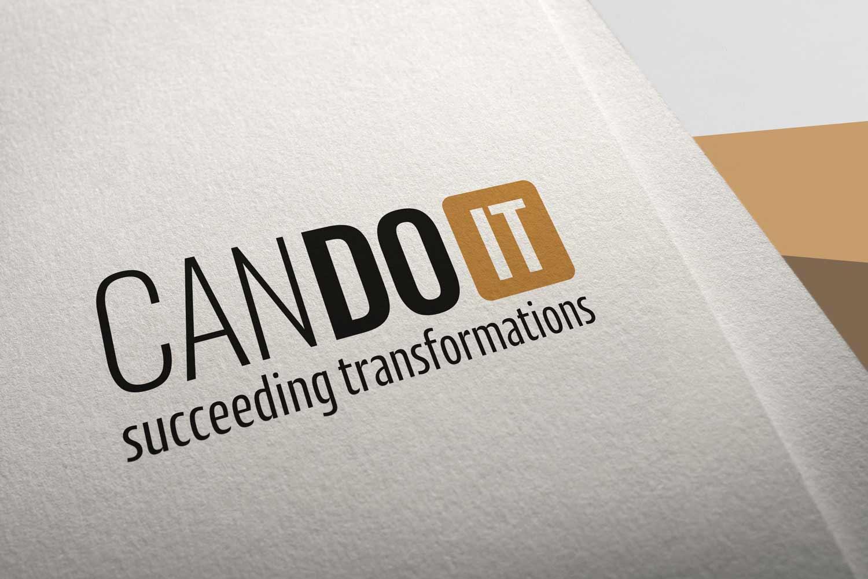 Logo-Mockup-Candoit-1