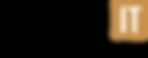Logo_CanDoIT_farbe_komplett_rgb.png