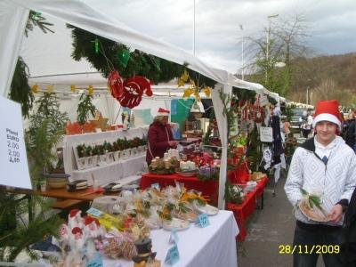 nikolausmarkt2009_7_20110203_1602232863