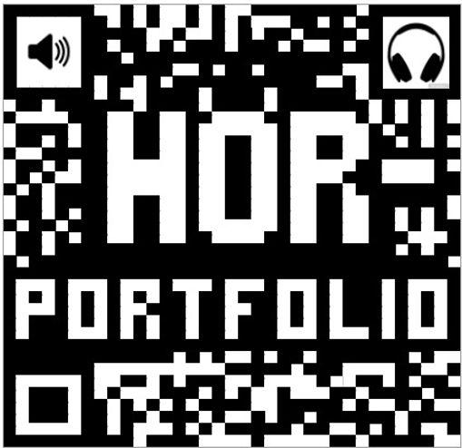 Hörportfolio II.jpg