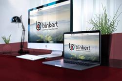 Digital__Binkert Titisee-Neustadt 25 Jahre