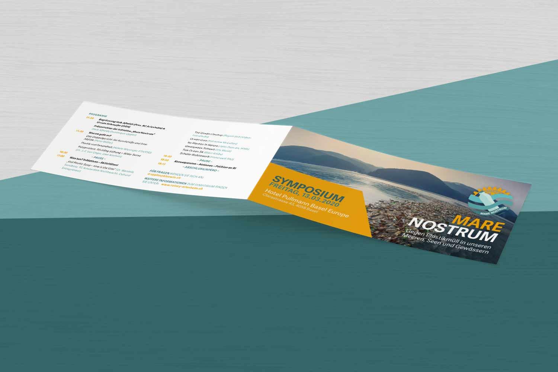 Einladung_Mare-Nostrum