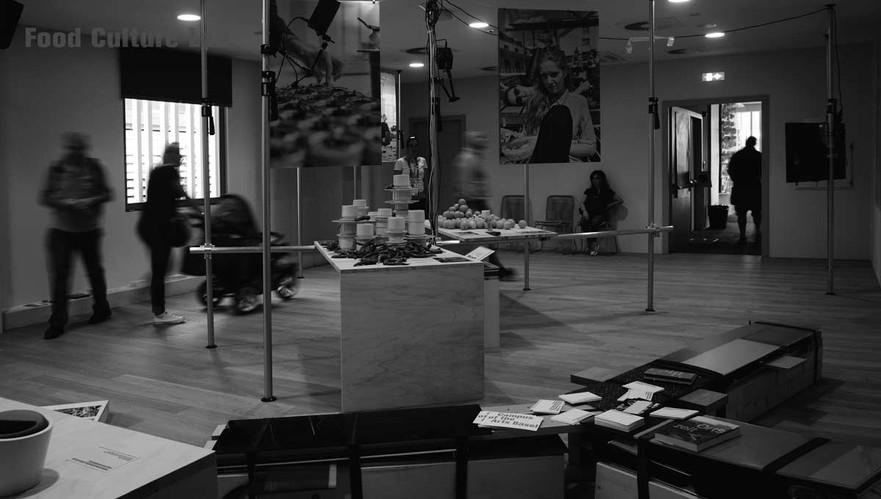 Food Culture Lab