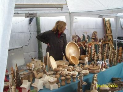 nikolausmarkt2009_8_20110203_1365760442