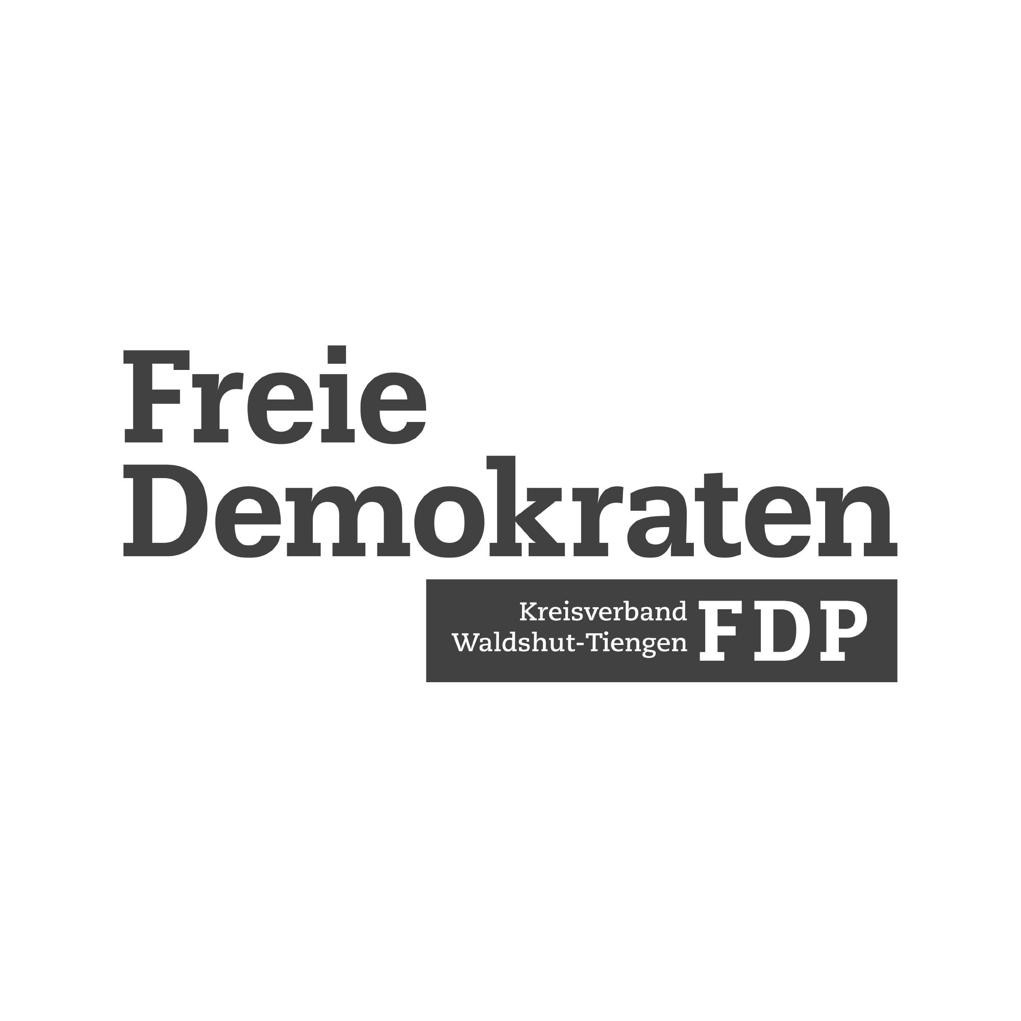 FDP Waldshut-Tiengen