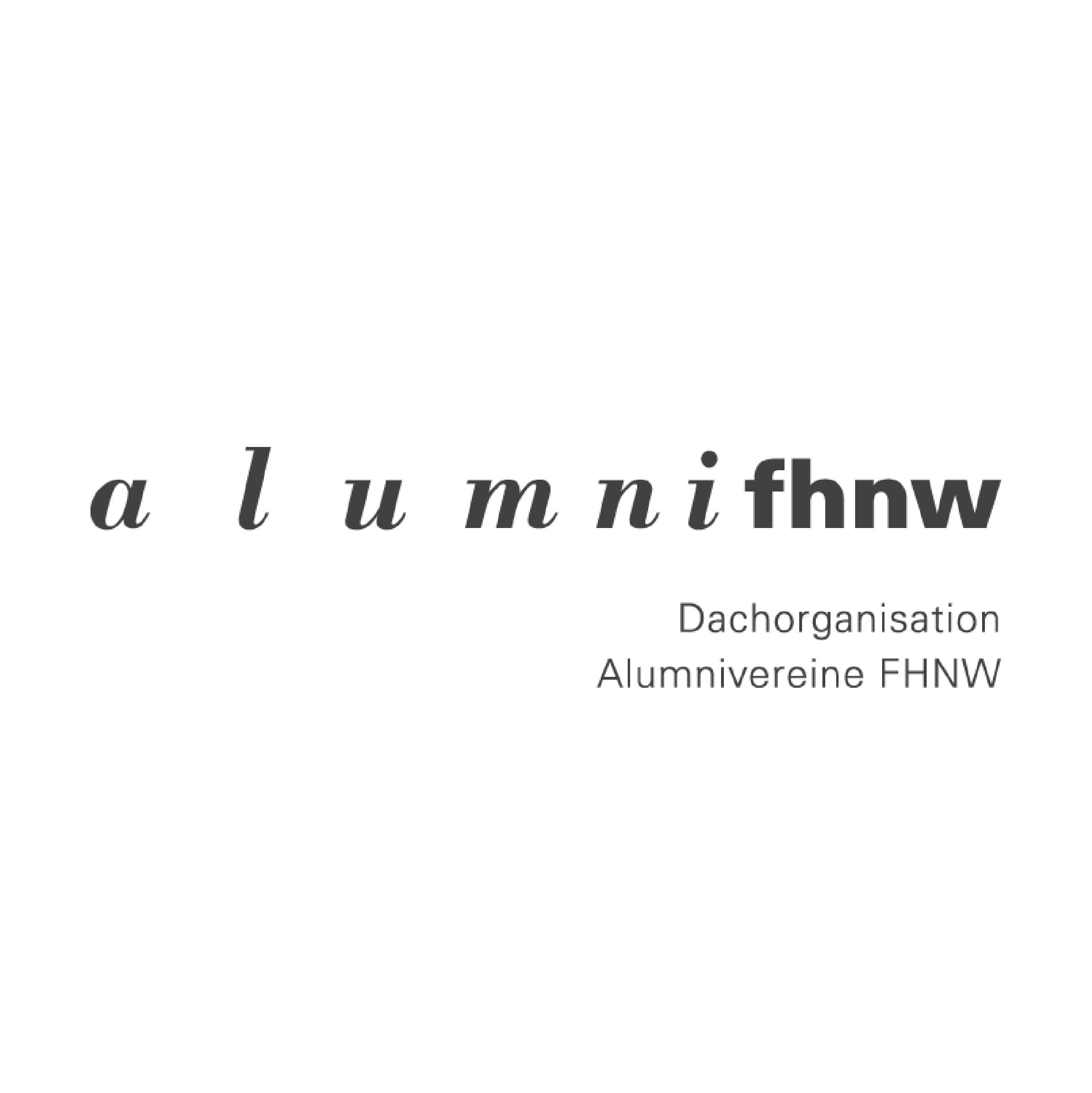 alumniFHNW