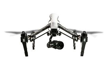 Drohne – Koppert Mikromarketing-Systeme