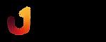 BildungsUpdate_Logo_ohne.png
