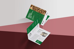 Brochure- Vollgarantieservice_Binkert