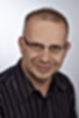 Werner_Wehrle_web.jpg