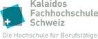 logo_kal-fh_claim_4c_d.png