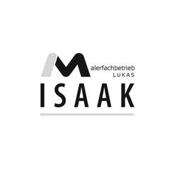 Logo_Isaak-grau_web