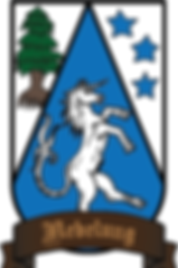 Nebelung Logo.png