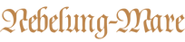 logo_nebelung_text.png