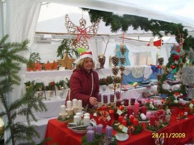 nikolausmarkt2009_2_20110203_1423769450