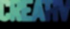 CreativIT_Logo_komplett.png