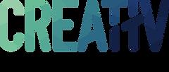 CreativIT_Logo.png