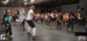 FitnessExpo 2018_1.jpg