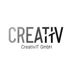 Logo_CreativIT-grau_web