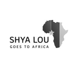Logo_Shya-Lou-grau_web