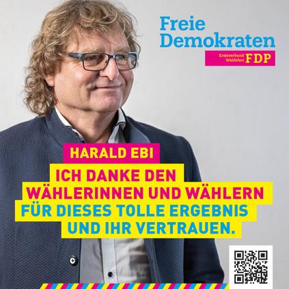 FDP-sagt-Danke-Landtagswahlen_2021.jpg
