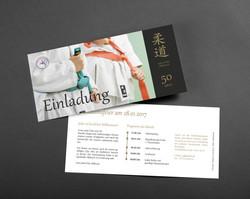 Mockup_Judo-Club_Einladung