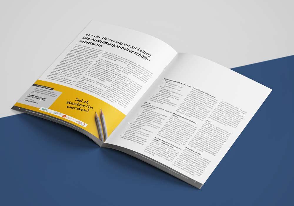 A4_Brochure_Mockup_IJM_web