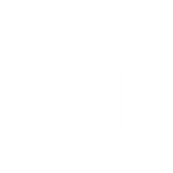 Logo_IJM Stiftung weiss.png
