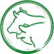 nutztier_icon_web.png