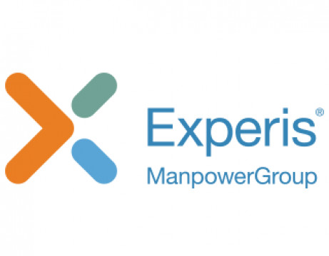 Experis Manpower Group