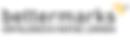 bettermarks-logo-e1465294491620.png