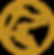 nutztier_icon_gelb.png