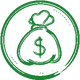 kredit_icon_web.png